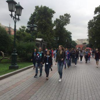 Foto Russia Mosca 2018 // Turno Unico Giorno 3 - Giocamondo Study-MOSCA-TURNO-1-GIORNO-3-FOTO-5-345x345