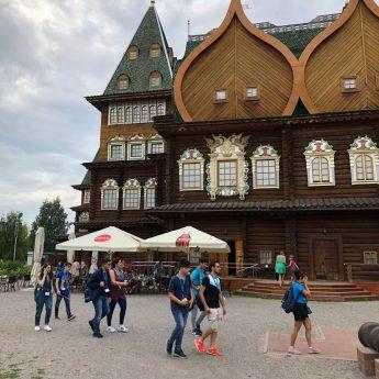 Foto Russia Mosca 2018 // Turno Unico Giorno 5 - Giocamondo Study-MOSCA-TURNO-1-GIORNO-5-FOTO-12-345x345