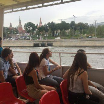 Foto Russia Mosca 2018 // Turno Unico Giorno 6 - Giocamondo Study-MOSCA-TURNO-1-GIORNO-6-FOTO-4-345x345