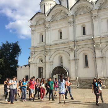 Foto Russia Mosca 2018 // Turno Unico Giorno 9 - Giocamondo Study-MOSCA-TURNO-1-GIORNO-9-FOTO-6-345x345