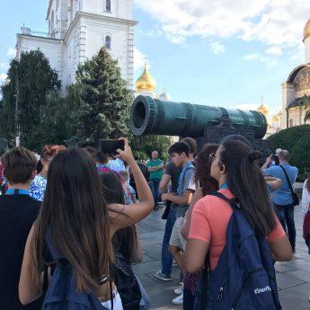 Foto Russia Mosca 2018 // Turno Unico Giorno 9 - Giocamondo Study-MOSCA-TURNO-1-GIORNO-9-FOTO-7-345x345