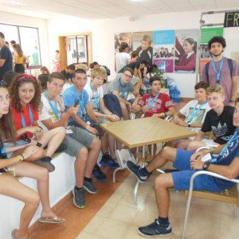 Giocamondo Study Live 2018 - Foto Malta-Malta-Junior_turno-1_giorno13_foto5-345x345