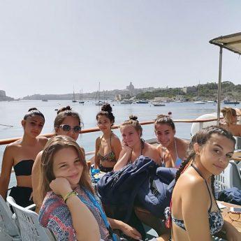 Giocamondo Study Live 2018 - Foto Malta-Malta-Junior_turno-2_giorno12_foto9-345x345