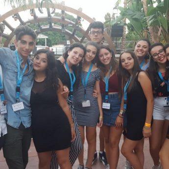 Foto Malta 2018 // Turno 2 Giorno 13 - Giocamondo Study-Malta-Junior_turno-2_giorno13_foto10-345x345