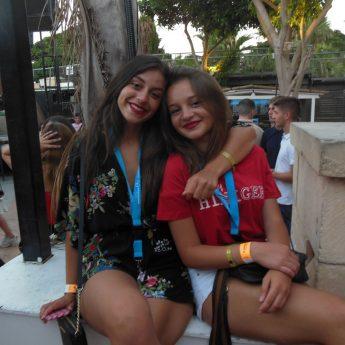 Foto Malta 2018 // Turno 2 Giorno 13 - Giocamondo Study-Malta-Junior_turno-2_giorno13_foto3-345x345