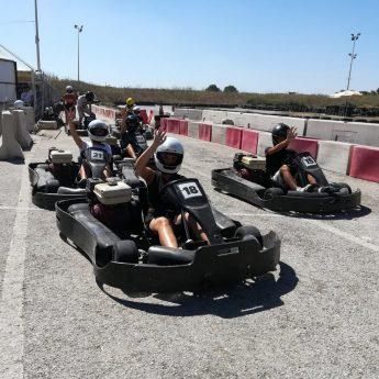 Foto Malta 2018 // Turno 2 Giorno 13 - Giocamondo Study-Malta-Junior_turno-2_giorno13_foto8-345x345