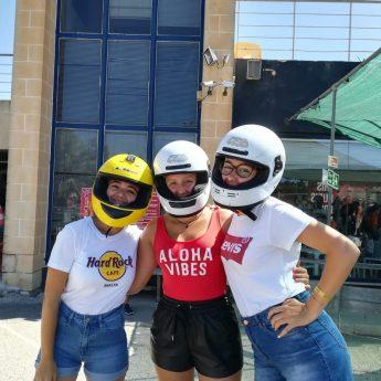 Foto Malta 2018 // Turno 2 Giorno 13 - Giocamondo Study-Malta-Junior_turno-2_giorno13_foto9-345x345