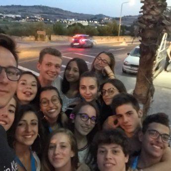 Foto Malta 2018 // Turno 2 Giorno 14 - Giocamondo Study-Malta-Junior_turno-2_giorno14_foto6-345x345
