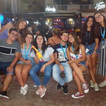 Foto Malta 2018 // Turno 2 Giorno 14 - Giocamondo Study-Malta-Junior_turno-2_giorno14_foto7-345x345