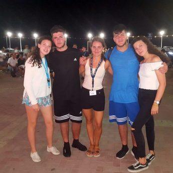 Foto Malta 2018 // Turno 2 Giorno 14 - Giocamondo Study-Malta-Junior_turno-2_giorno14_foto8-345x345