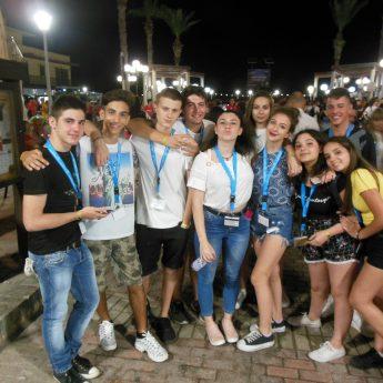Giocamondo Study Live 2018 - Foto Malta-Malta-Junior_turno-2_giorno2_foto10-345x345