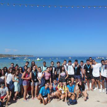 Giocamondo Study Live 2018 - Foto Malta-Malta-Junior_turno-2_giorno4_foto10-345x345