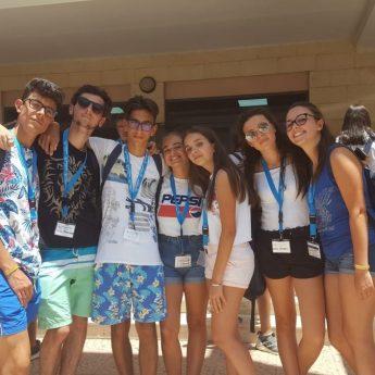 Giocamondo Study Live 2018 - Foto Malta-Malta-Junior_turno-2_giorno8_foto8-345x345