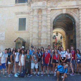 Foto Malta 2018 // Turno 3 Giorno 10 - Giocamondo Study-Malta-Junior_turno-3_giorno10_foto1-345x345