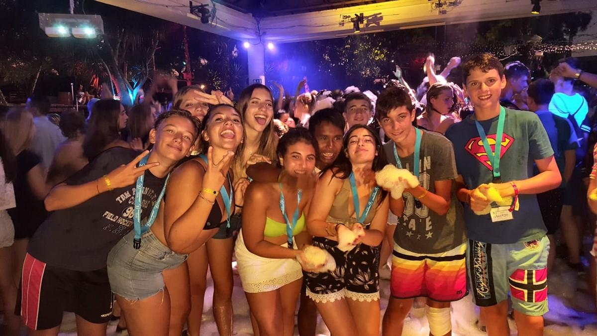 Blog Archivi - Pagina 4 di 44 - Giocamondo Study-Malta-Junior_turno-3_giorno10_foto11
