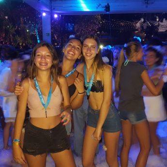 Foto Malta 2018 // Turno 3 Giorno 10 - Giocamondo Study-Malta-Junior_turno-3_giorno10_foto12-345x345