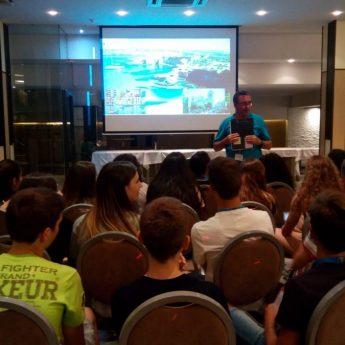 Foto Malta 2018 // Turno 3 Giorno 1 - Giocamondo Study-Malta-Junior_turno-3_giorno1_foto1-345x345