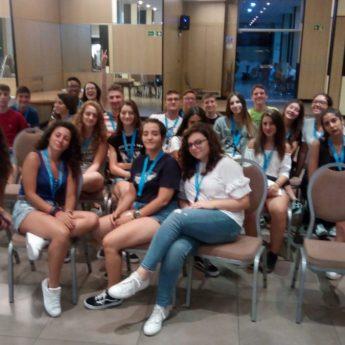 Foto Malta 2018 // Turno 3 Giorno 1 - Giocamondo Study-Malta-Junior_turno-3_giorno1_foto5-345x345
