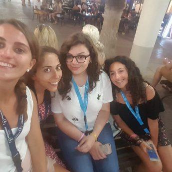 Foto Malta 2018 // Turno 3 Giorno 2 - Giocamondo Study-Malta-Junior_turno-3_giorno2_foto5-345x345