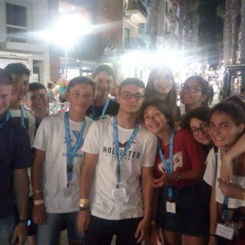 Foto Malta 2018 // Turno 3 Giorno 2 - Giocamondo Study-Malta-Junior_turno-3_giorno2_foto7-345x345