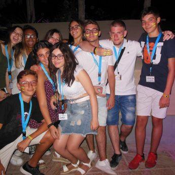 Foto Malta 2018 // Turno 3 Giorno 3 - Giocamondo Study-Malta-Junior_turno-3_giorno3_foto5-345x345