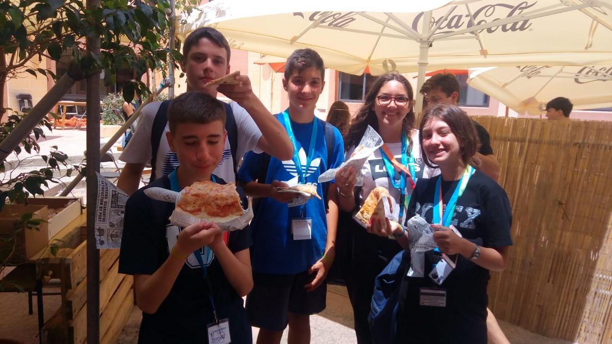Giocamodno Study Live Archivi - Giocamondo Study-Malta-Junior_turno-3_giorno5_foto12