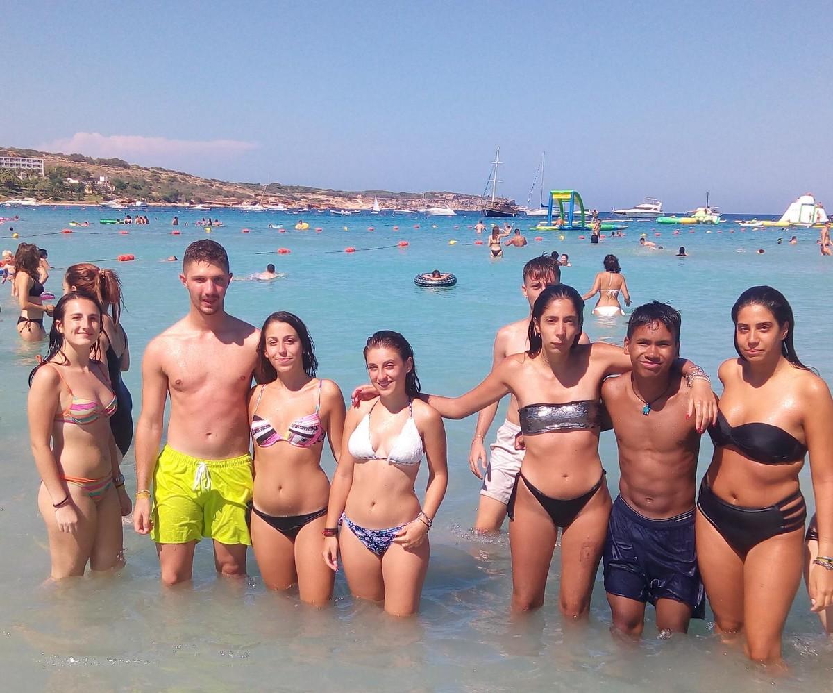Giocamodno Study Live Archivi - Giocamondo Study-Malta-Junior_turno-3_giorno5_foto7