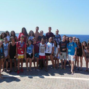 Foto Malta 2018 // Turno 3 Giorno 6 - Giocamondo Study-Malta-Junior_turno-3_giorno6_foto13-345x345