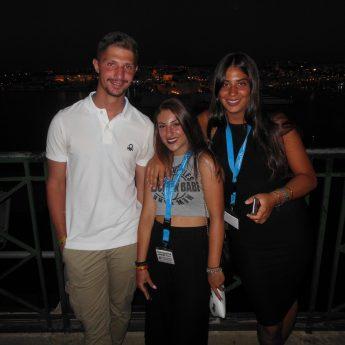 Foto Malta 2018 // Turno 3 Giorno 6 - Giocamondo Study-Malta-Junior_turno-3_giorno6_foto3-345x345