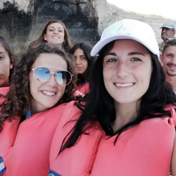 Foto Malta 2018 // Turno 3 Giorno 9 - Giocamondo Study-Malta-Junior_turno-3_giorno9_foto10-345x345