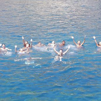 Foto Malta 2018 // Turno 3 Giorno 9 - Giocamondo Study-Malta-Junior_turno-3_giorno9_foto12-345x345