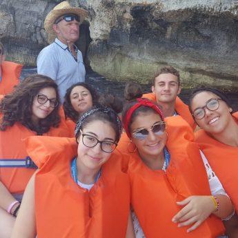 Foto Malta 2018 // Turno 3 Giorno 9 - Giocamondo Study-Malta-Junior_turno-3_giorno9_foto13-345x345