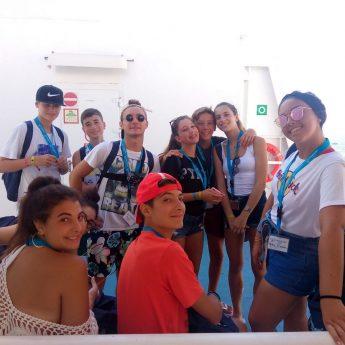 Foto Malta 2018 // Turno 3 Giorno 9 - Giocamondo Study-Malta-Junior_turno-3_giorno9_foto8-345x345