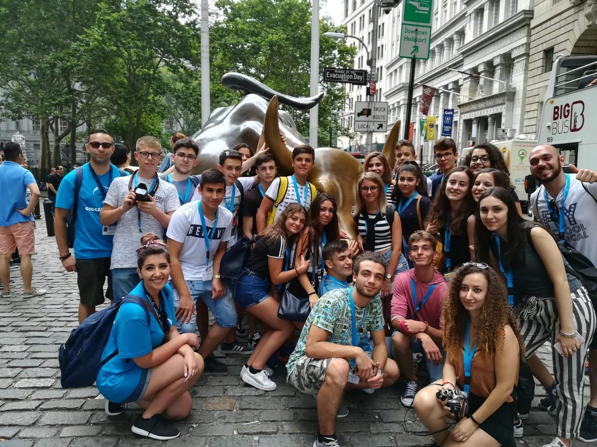Foto del 05-07-2018 Archivi - Giocamondo Study-NewYork_turno4_giorno2_foto10