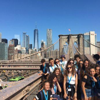 Giocamondo Study Live 2018 - Foto Stati Uniti New York-Newyork_turno1_giorno12_foto13-345x345
