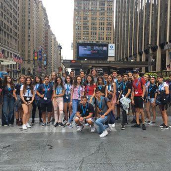 Giocamondo Study Live 2018 - Foto Stati Uniti New York-Newyork_turno2_giorno2_foto12-345x345