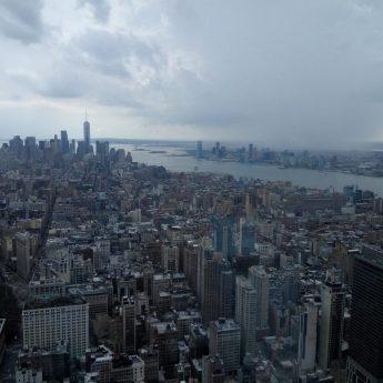 Foto Stati Uniti - New York - Pace University 2018 // Turno 5 giorno 10 // Turno 2 Giorno 6 - Giocamondo Study-Newyork_turno2_giorno6_foto04-345x345