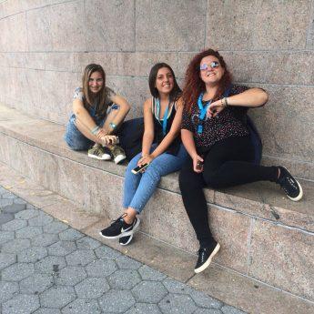 Foto Stati Uniti - New York - Pace University 2018 // Turno 5 giorno 4 - Giocamondo Study-Newyork_turno5_giorno4_foto11-345x345