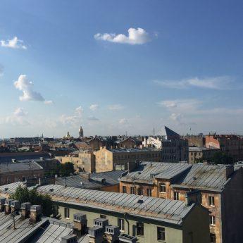 Foto Russia San Pietroburgo 2018 // Turno Unico Giorno 3 - Giocamondo Study-San-Pietroburgo-Turno-Unico-Giorno-306-345x345