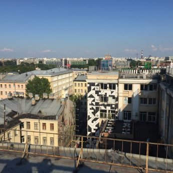 Foto Russia San Pietroburgo 2018 // Turno Unico Giorno 3 - Giocamondo Study-San-Pietroburgo-Turno-Unico-Giorno-307-345x345