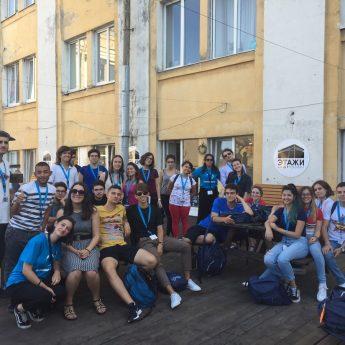 Foto Russia San Pietroburgo 2018 // Turno Unico Giorno 3 - Giocamondo Study-San-Pietroburgo-Turno-Unico-Giorno-308-345x345