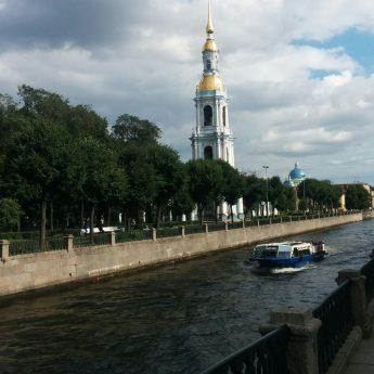 Foto Russia San Pietroburgo 2018 // Turno Unico Giorno 4 - Giocamondo Study-San-Pietroburgo-Turno-Unico-Giorno-401-345x345