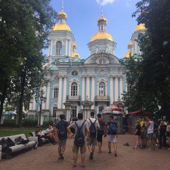 Foto Russia San Pietroburgo 2018 // Turno Unico Giorno 4 - Giocamondo Study-San-Pietroburgo-Turno-Unico-Giorno-405-345x345