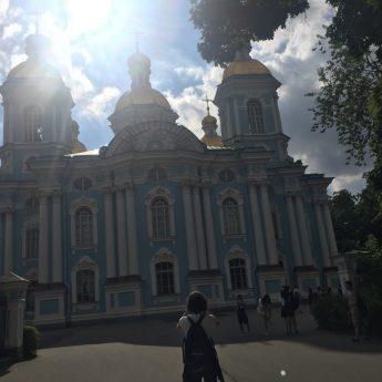 Foto Russia San Pietroburgo 2018 // Turno Unico Giorno 4 - Giocamondo Study-San-Pietroburgo-Turno-Unico-Giorno-406-345x345