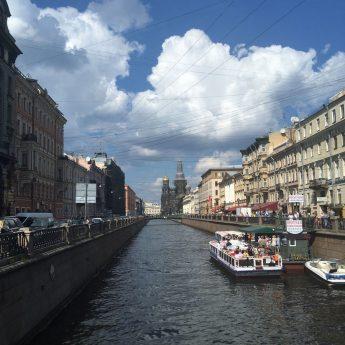 Foto Russia San Pietroburgo 2018 // Turno Unico Giorno 4 - Giocamondo Study-San-Pietroburgo-Turno-Unico-Giorno-411-345x345