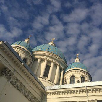 Foto Russia San Pietroburgo 2018 // Turno Unico Giorno 5 - Giocamondo Study-San-Pietroburgo-Turno-Unico-Giorno-502-345x345