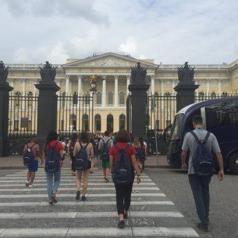 Foto Russia San Pietroburgo 2018 // Turno Unico Giorno 5 - Giocamondo Study-San-Pietroburgo-Turno-Unico-Giorno-503-345x345