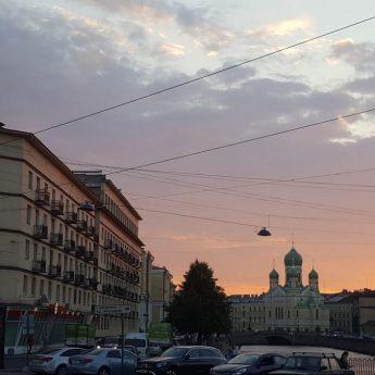 Foto Russia San Pietroburgo 2018 // Turno Unico Giorno 6 - Giocamondo Study-San-Pietroburgo-Turno-Unico-Giorno-601-345x345