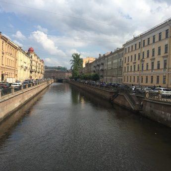 Foto Russia San Pietroburgo 2018 // Turno Unico Giorno 6 - Giocamondo Study-San-Pietroburgo-Turno-Unico-Giorno-607-345x345