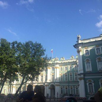 Foto Russia San Pietroburgo 2018 // Turno Unico Giorno 8 - Giocamondo Study-San-Pietroburgo-Turno-Unico-Giorno-804-345x345
